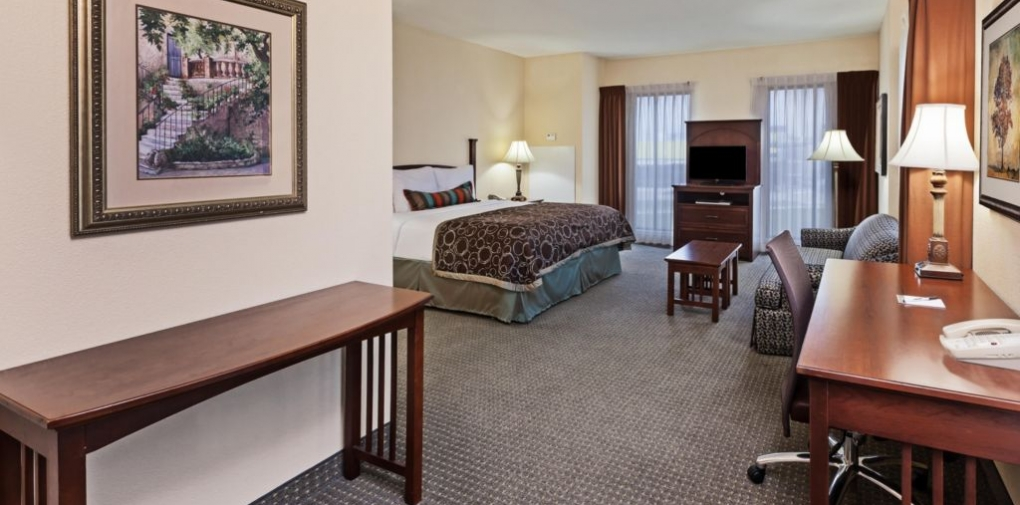 Staybridge-suites-san-antonio-3901680773-2x1